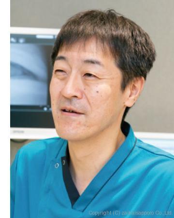 日本 めまい 平衡 医学 会